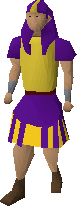 File:Purple menaphite robes with kilt equipped.png