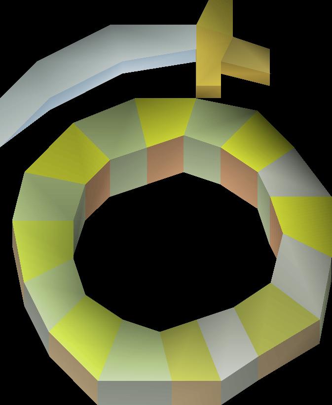 File:Warrior ring detail.png