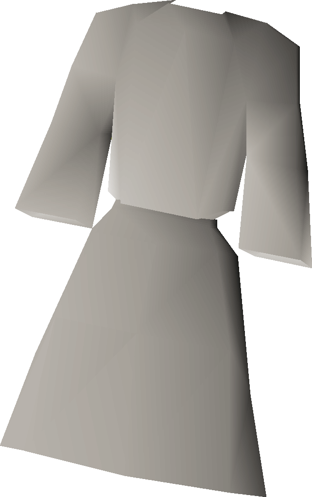 File:Dirty robe detail.png