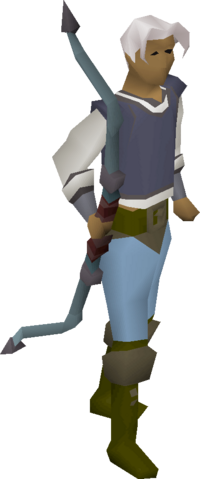 File:Magic comp bow equipped.png