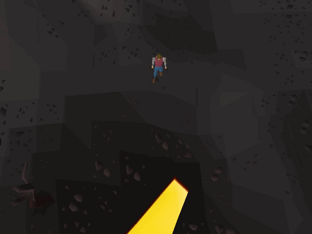 File:Cryptic clue - dig guthix lava lake.png
