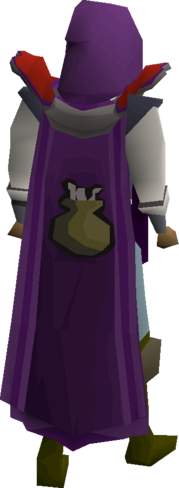 File:Cooking cape equipped.png