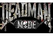 Deadman Invitational II- Now Open newspost