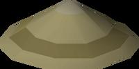 Samurai kasa