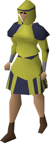 File:Gold decorative skirt equipped.png