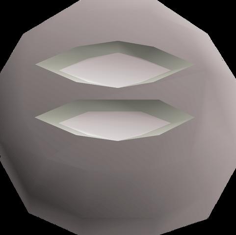 File:Mist rune detail.png