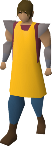 File:Golden apron equipped.png