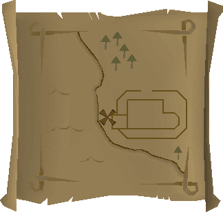 File:Map clue Chemist house.png