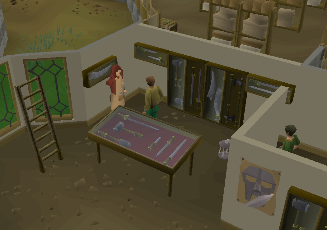 File:Varrock Swordshop.png