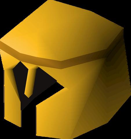 File:Gilded med helm detail.png