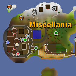 File:Hot cold clue - Miscellania map.png