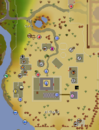 Al Kharid map.png
