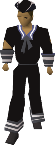 File:Black naval set equipped.png