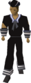 Black naval set equipped.png