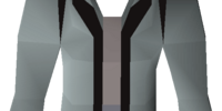 3rd age robe top