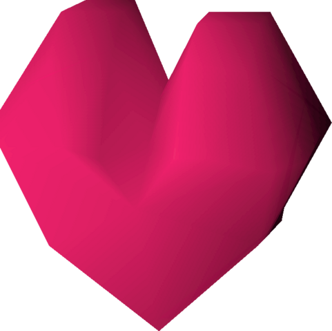 File:Heart crystal (activated) detail.png