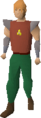 Armadyl pendant equipped.png