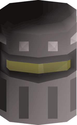 File:Blacksmith's helm detail.png