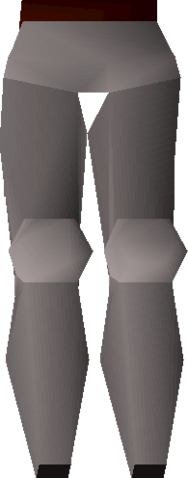 File:Steel platelegs detail.png