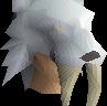 Kyatt head chathead