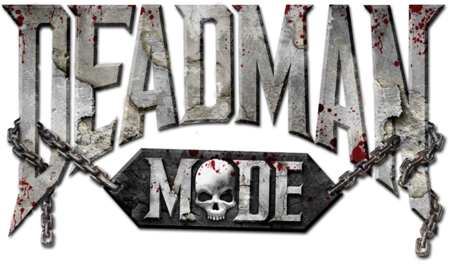 File:Deadman Mode logo.png
