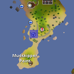File:Thurgo location.png