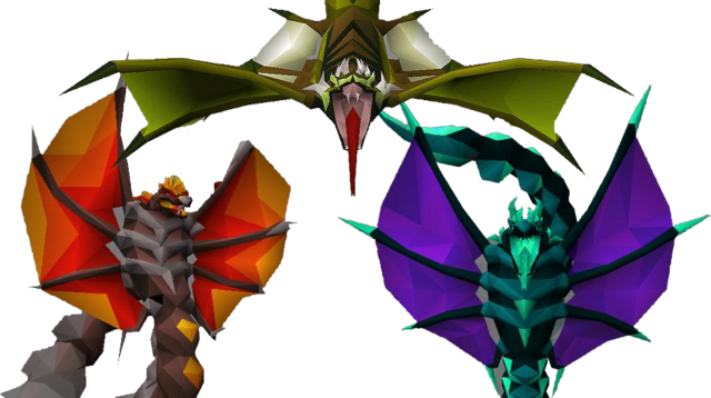 File:Zulrah - The Solo Snake Boss (1).png