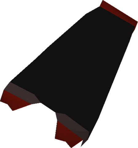 File:Mystic robe bottom (dark) detail.png