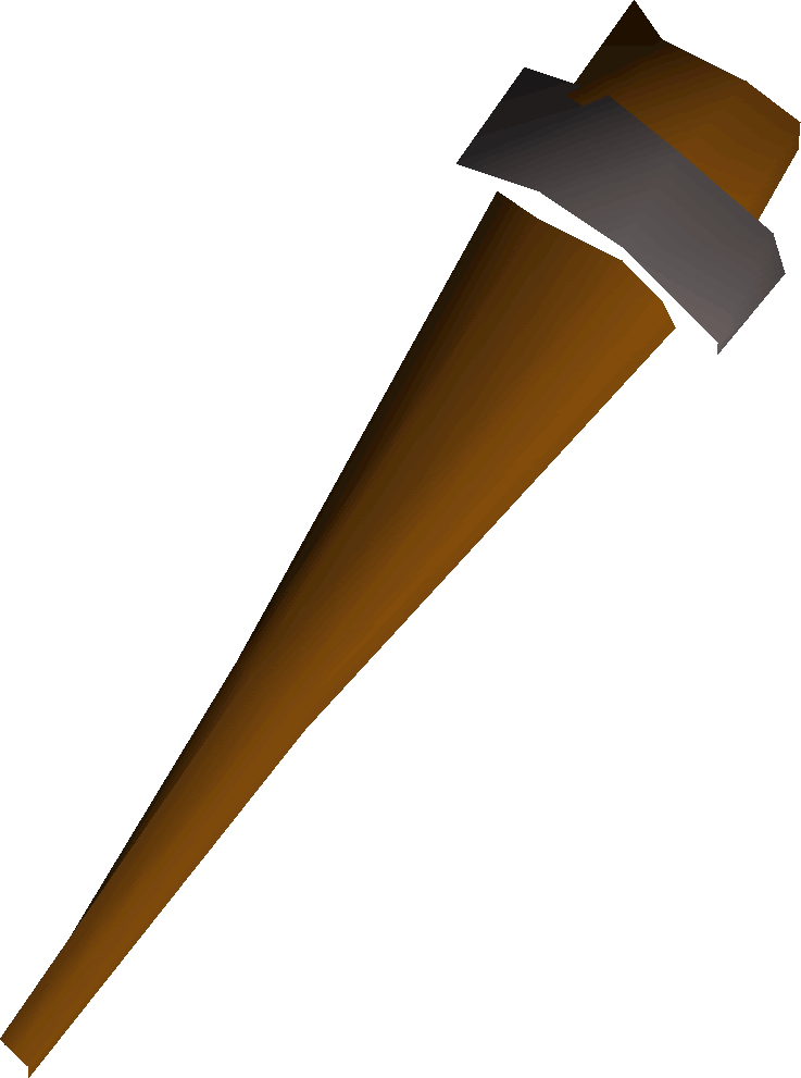 File:Unlit torch detail.png