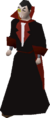 Count Draynor.png