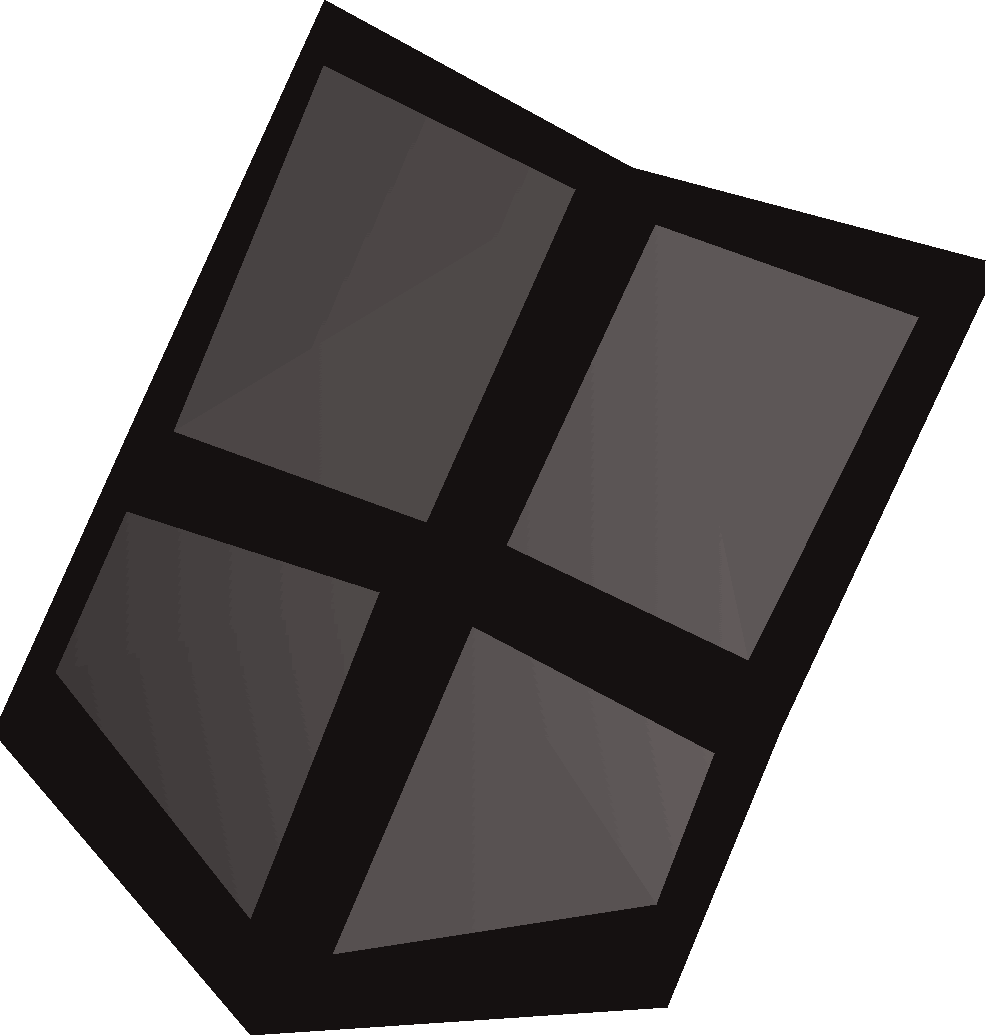 File:Iron kiteshield (t) detail.png