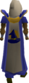 Magic cape(t) equipped.png