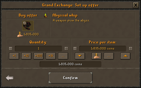 File:The Grand Exchange (1).png