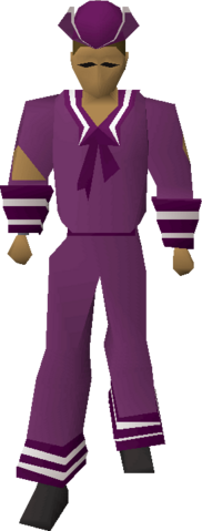 File:Purple naval set equipped.png