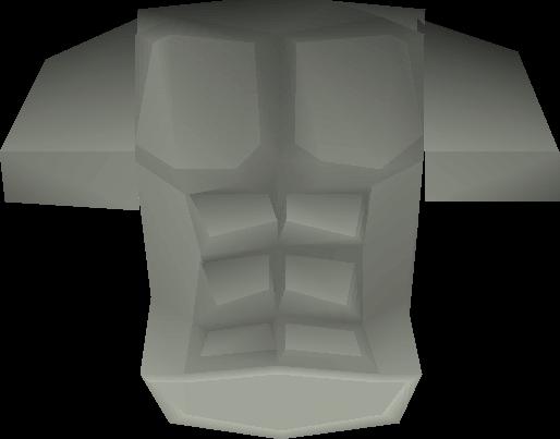 File:Fighter torso detail.png