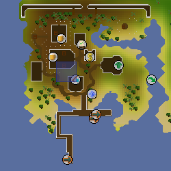 File:Hot cold clue - Mos Le'Harmless southern bar map.png
