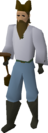 Barfy Bill.png