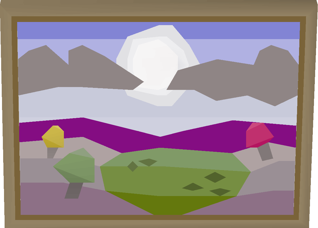 File:Morytania painting.png