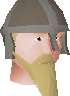 Arnor chathead.png