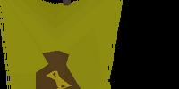 Banner (Money)