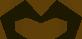 Dev Blog- Ourania Altar (1)