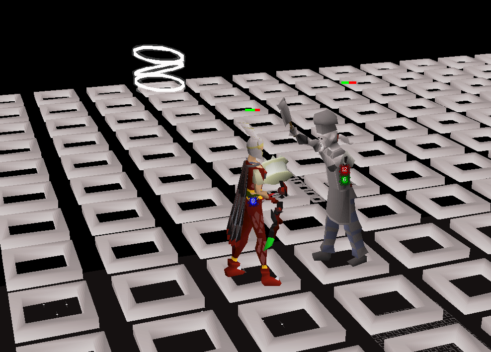 File:Fighting Culinaromancer.png