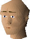 Bald (male) chathead.png