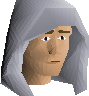File:Quest point hood chathead.png