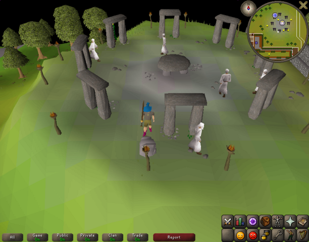 File:Emote clue - cheer druid circle.png