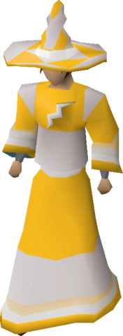 File:Light infinity robes equipped.png