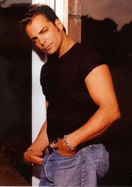 richard grieco facebook