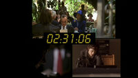 1x15ss02