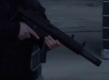 File:9x07 MP5.jpg