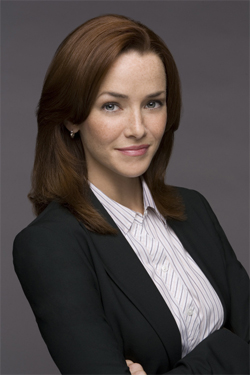 File:Renee Walker S7.jpg